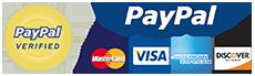 Verificato PayPal