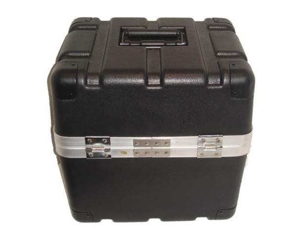 Extreme dj lp1 dc valigia porta lp vinili - Valigia porta vinili ...