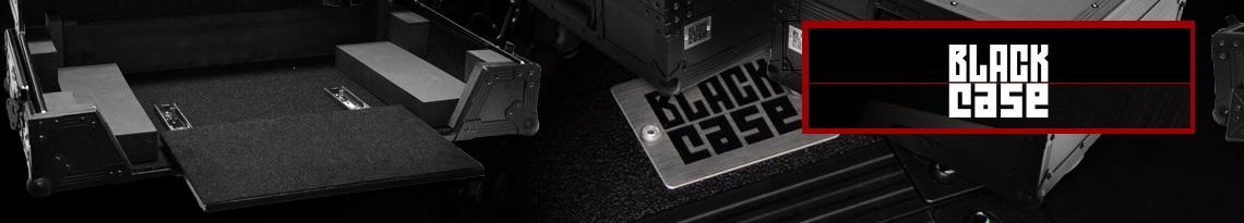 Black_Case_brand_marca_banner_suonostore