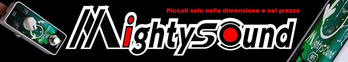 MightySound_brand_marca_banner_suonostore
