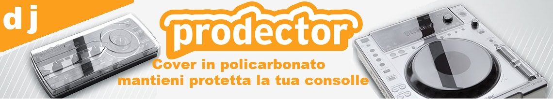 Prodector_brand_marca_banner_suonostore