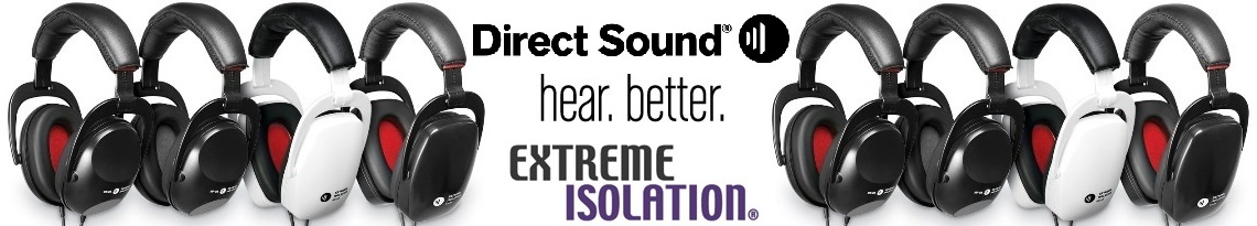Suonostore_banner_offerta_Extreme_Isolation_direct_sound