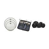 Altri accessori per batteria