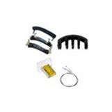 Accessori - corde