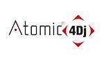 ATOMIC4DJ