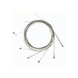 Altri accessori per strumenti a corda