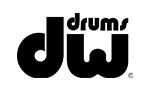 DRUM WORKSHOP (DW)