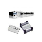 Effetti / altri processori di segnale
