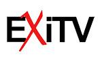 EXITV