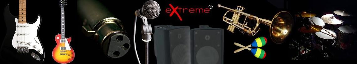 extreme_banner_brand_suonostore