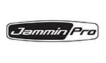 JAMMIN PRO