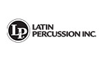LATIN PERCUSSION (LP)