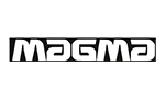 MAGMA CTRL CASE