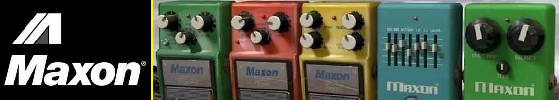 maxon_Banner_brand_suonostore