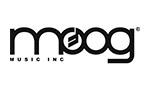 MOOG MUSIC IND.