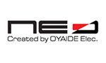 NEO OYAIDE