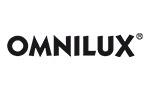 OMNILUX