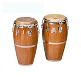 Percussioni / etnici