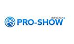 PRO-SHOW