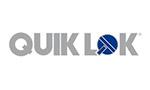 QUIK-LOK