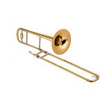 Tromboni / bassi tuba