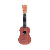 Mandolini / ukulele / banjo