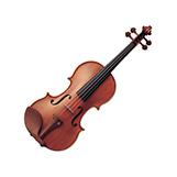 Violini / viole