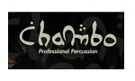 CHAMBO