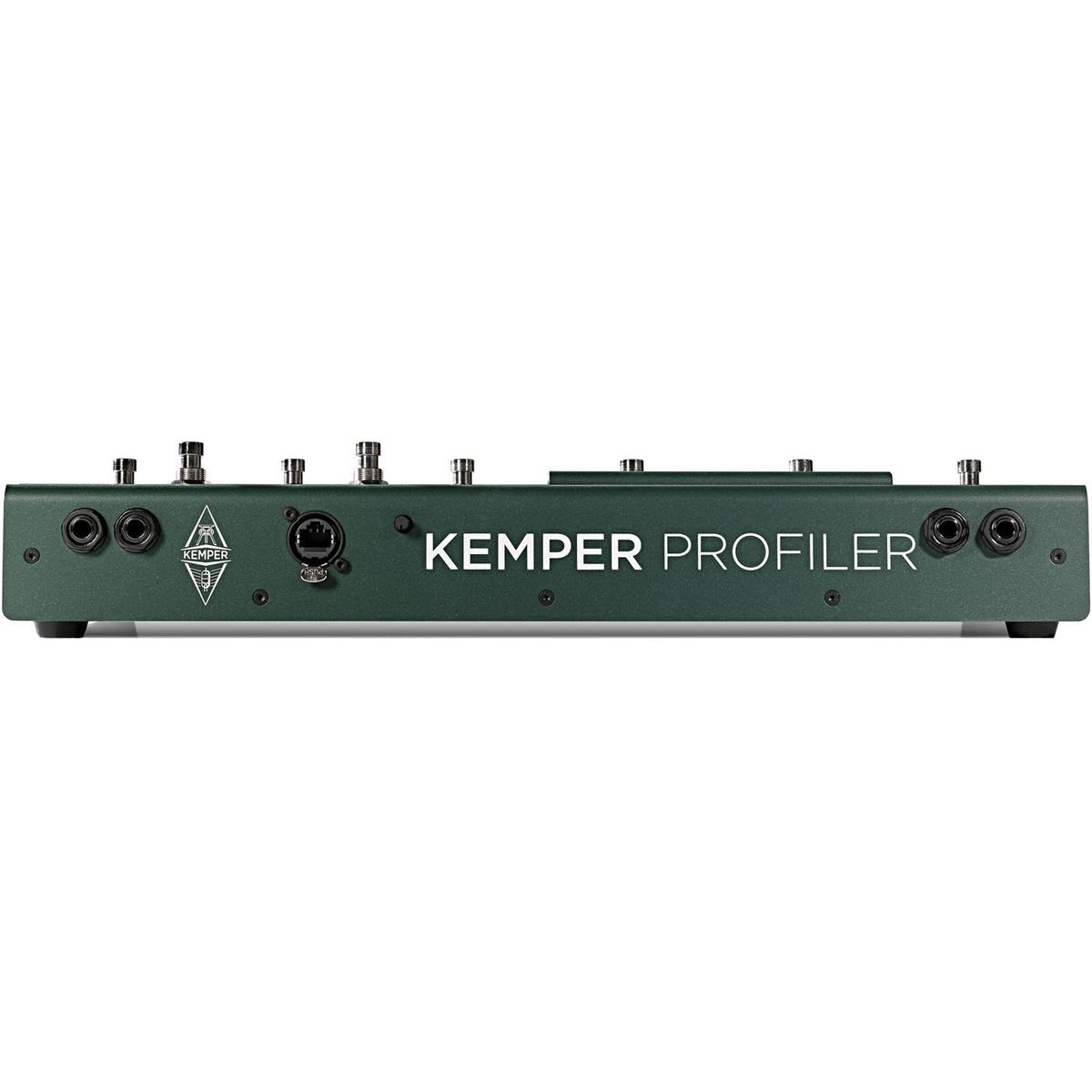 kemper-profiler-head-verde-scuro-controller-profiler-remote-control-offerta-in-bundle-3