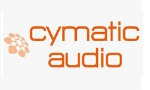 CYMATIC AUDIO