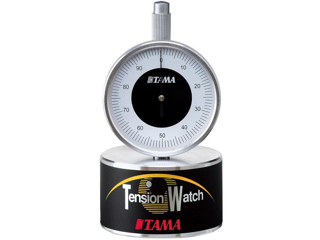 Tama Tension Watch : tama tw100 tension watch accordatore di precisione per batteria ~ Hamham.info Haus und Dekorationen