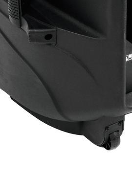 OMNITRONIC VFM 215 AP CASSA ATTIVA CON PLAYER MP3 INTEGRATO USB SD BLUETOOTH 3