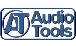 AUDIO TOOLS