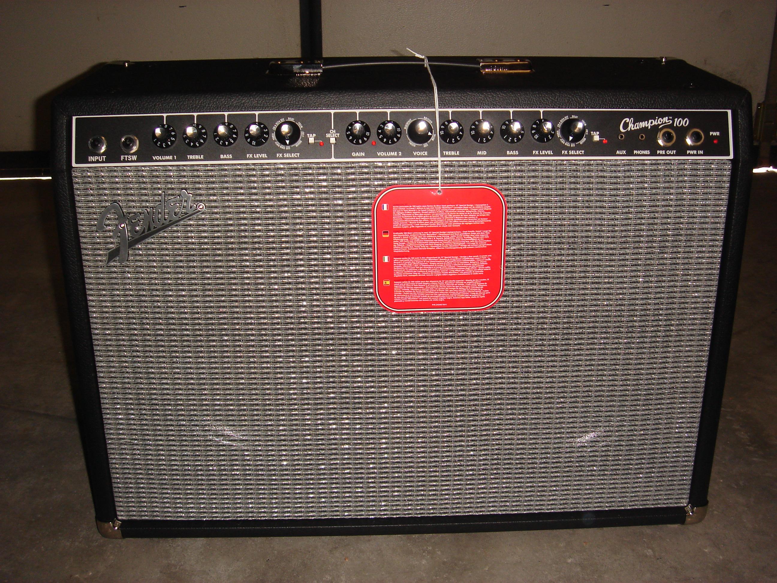 DNH d913a2x 31100708 3x Spugna Filtro per Hoover DNH d913a2c 31100787