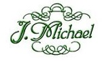 JEAN MICHAEL