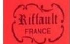 RIFFAULT FRANCE