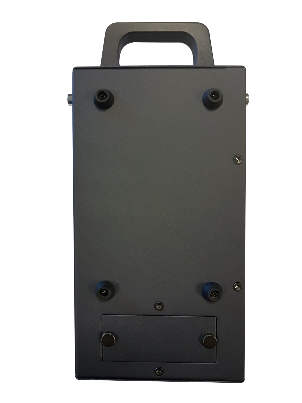 EXTREME CT1000 CABLE TESTER TESTACAVI CONNETTORI XLR JACK RCA USB SPEAKON MIDI DIN RJ45 TESTA CAVI AUDIO LAN ETHERNET S-VIDEO 3