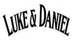 LUKE&DANIEL