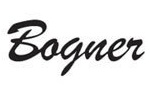 BOGNER Amplifications