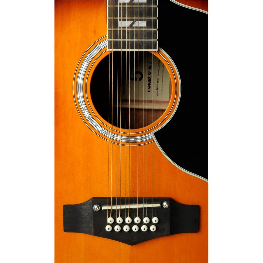 eko-ranger-12-vr-honey-burst-eq-chitarra-acustica-elettrificata-colore-sunburst_1
