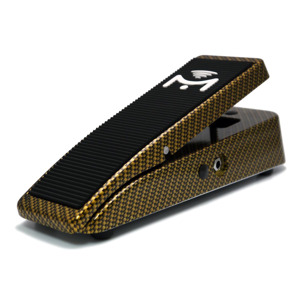 mission-engineering-ep-25-pro-gc-aero-pedale-di-espressione-doppia-uscita-per-chitarra-elettrica-leggero-ed-ergonomico-gold-carbon-fibre-1