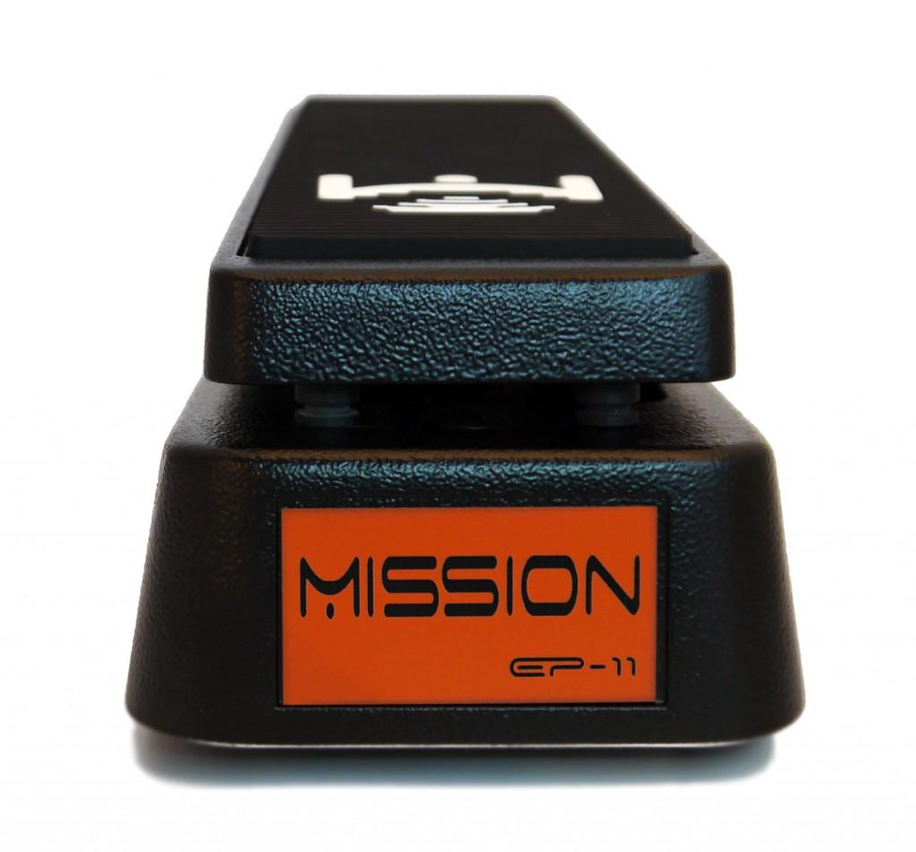 mission-engineering-ep11-s-bk-pedale-di-espressione-per-avid-eleven-rack-processore-rack-per-chitarra-elettrica-colore-nero-1