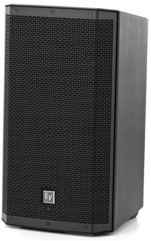 ev-electrovoice-zlx-12p-cassa-attiva-dsp-display-1000-watt-mixer-mic-line-jack-xlr-woofer-12-driver-1-5-classe-d-2-vie-1