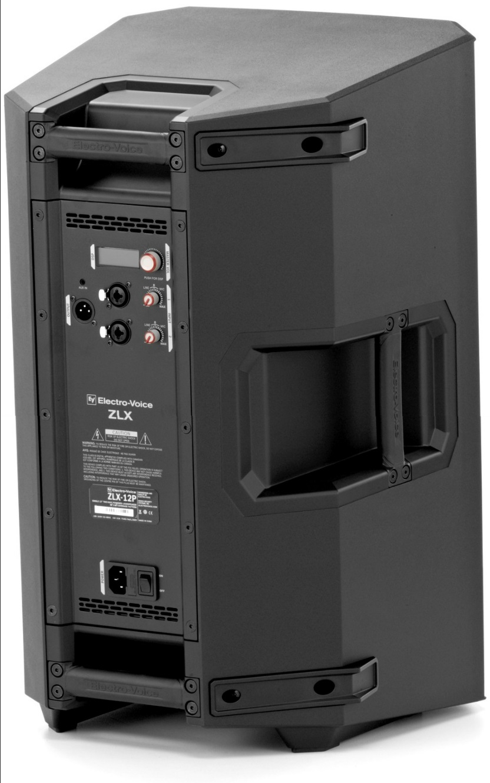 ev-electrovoice-zlx-12p-cassa-attiva-dsp-display-1000-watt-mixer-mic-line-jack-xlr-woofer-12-driver-1-5-classe-d-2-vie-2