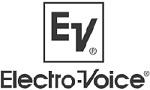 ELECTROVOICE ( EV )