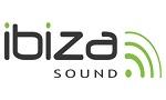 IBIZA SOUND