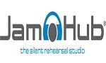 JAM HUB