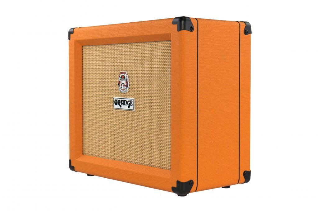 orange-cr35rt-crush-amplificatore-combo-per-chitarra-35w-10-2-canali-1