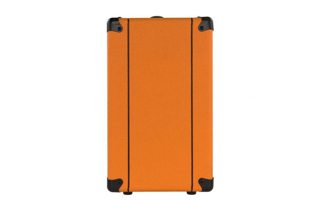 orange-cr35rt-crush-amplificatore-combo-per-chitarra-35w-10-2-canali-2