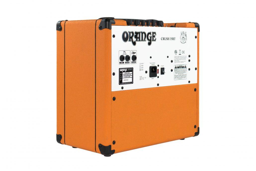 orange-cr35rt-crush-amplificatore-combo-per-chitarra-35w-10-2-canali-3